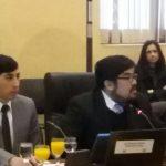 Presidente Nacional ANFUMIP responde Sobre Anuncio del Fiscal Nacional de aplicación del 81-k en Pandemia.